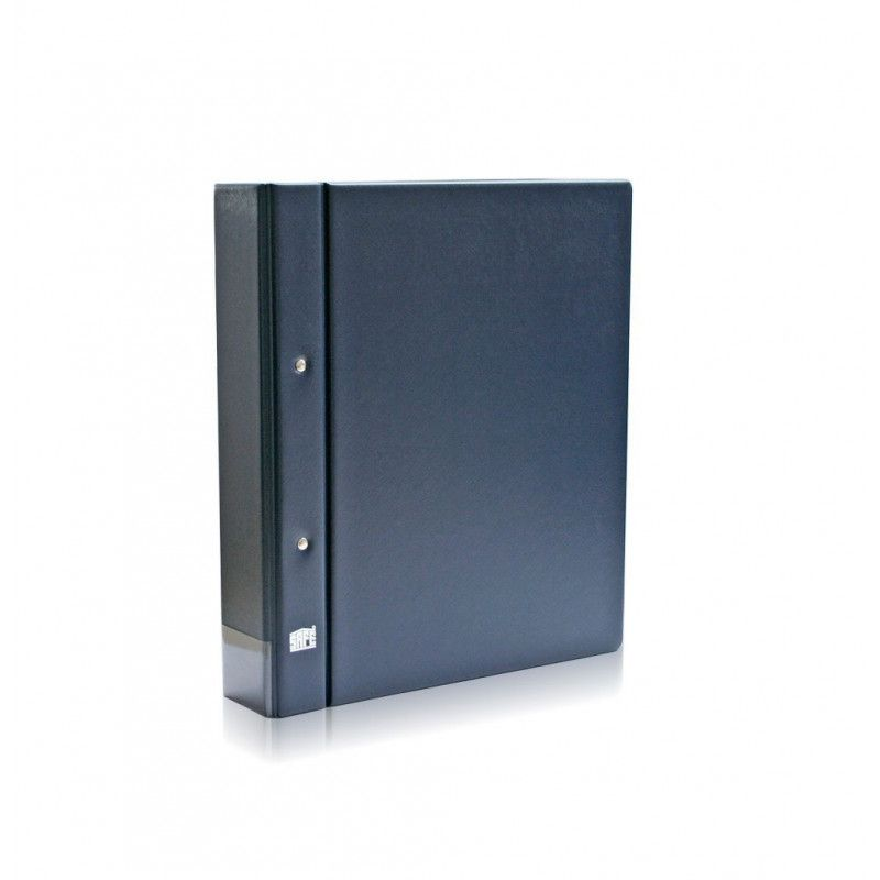 Reliure Classic Compact A4 Safe.