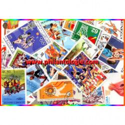 Basketball timbres...