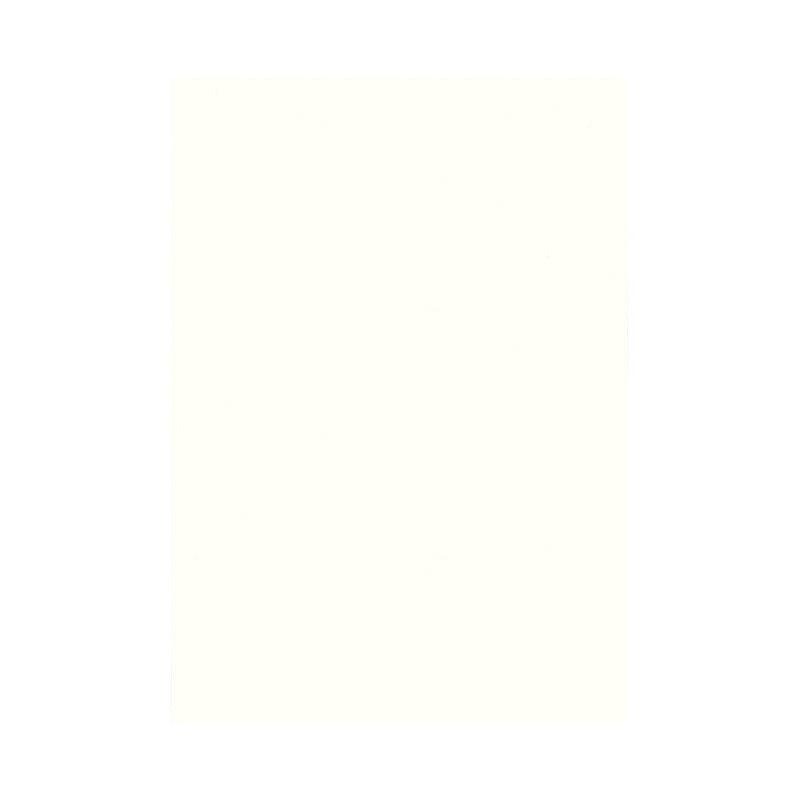 """Résultat de recherche d'images pour """"feuille blanche"""""""