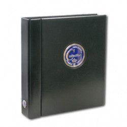 Reliure Premium Compact A4 Safe.