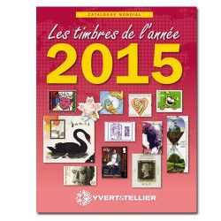 Catalogue Mondial des...