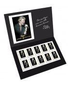 Émissions communes - Collectors de timbres de France pour votre collection.