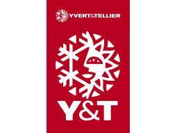 Yvert et Tellier