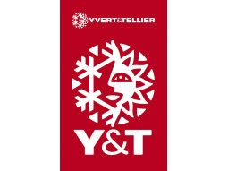 Feuilles à pérsonnaliser Yvert et Tellier pour le montage de collection de timbres de France, thématique.