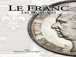 Catalogues numismatiques