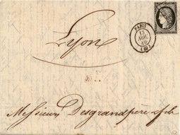 Lettres classiques