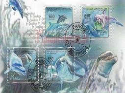 Pochettes de timbres thématiques sur la mer sélectionnées avec soin pour compléter votre collection.