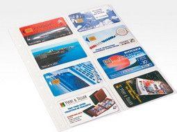 Cartes téléphoniques de collection : toutes nos solutions de rangement