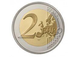 Spécial 2 euros