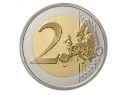 Albums, coffrets, capsules pour pièces de 2 euros commémoratives et divers accessoires pour numismates.