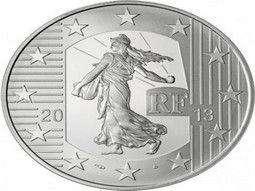 Pochettes monnaies