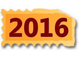 Compléments 2016