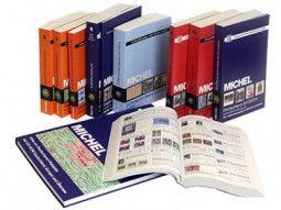 Catalogue de cotation - Découvrez toute la librairie du collectionneur